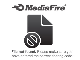 http://www.mediafire.com/convkey/3c05/28g7iou2sbsup0bzg.jpg?size_id=3