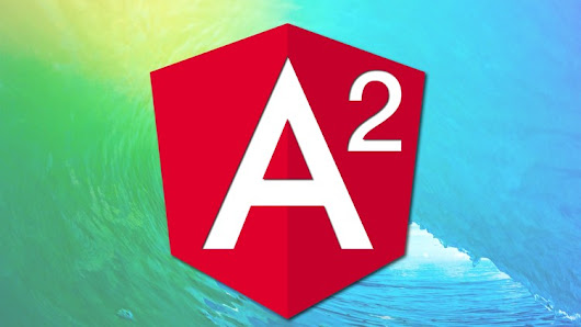 [Udemy 100% Free]-Master Angular 2 - The No Nonsense Course