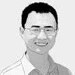 Hui Wu | Innovators Under 35 | MIT Technology Review