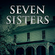"""Seven Sisters"" by M. L. Bullock"