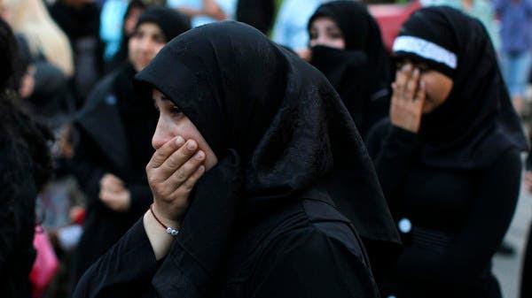 http://vid.alarabiya.net/images/2014/07/25/9997579d-7648-42a2-a187-db37d4b64f23/9997579d-7648-42a2-a187-db37d4b64f23_16x9_600x338.jpg