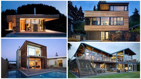 container house home joy studio design gallery  design