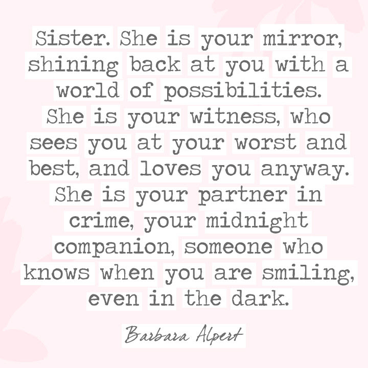 She Is Your Partner In Crime Your Midnight Companion Someone Who