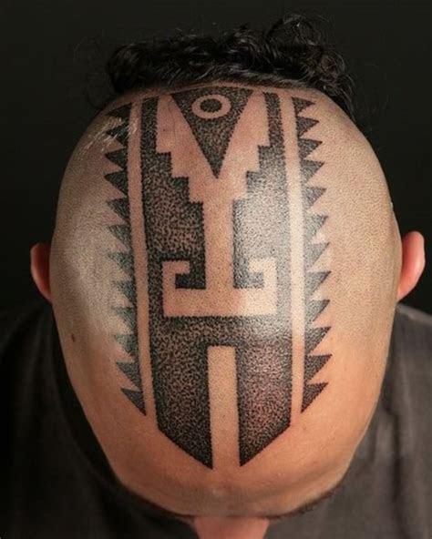 job stopper tattoos tattoo ideas artists models