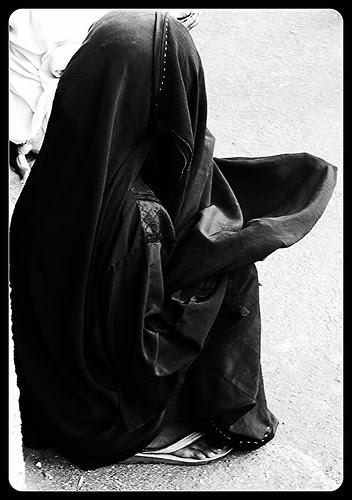 Ma Sabr Kar ..Acche Din Zaroor Ayenge by firoze shakir photographerno1