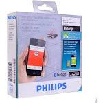Philips InRange AEA1000 Bluetooth Finder for Apple iPad/iPad Air/iPad with Retina display and more