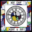 Hot Chip - Night and Day (Jaggerson remix)