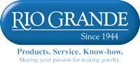 Rio Grande Logo