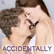 Review~ Accidentally in Love by Laura Drewry