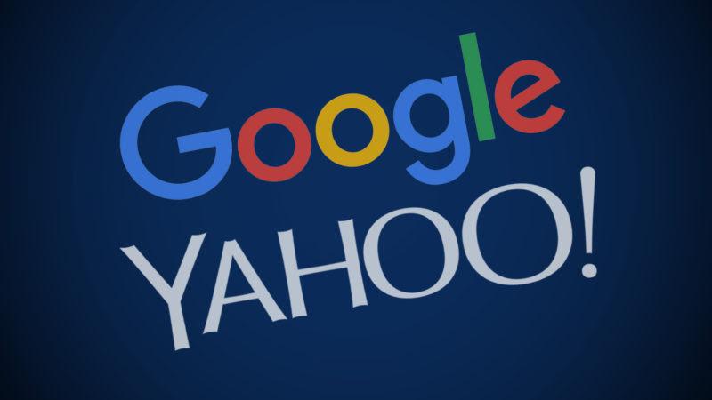 google-yahoo-2015c-fade-1920