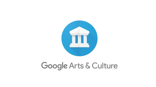 Museu do futebol no Google Arts & Culture | Google Discovery