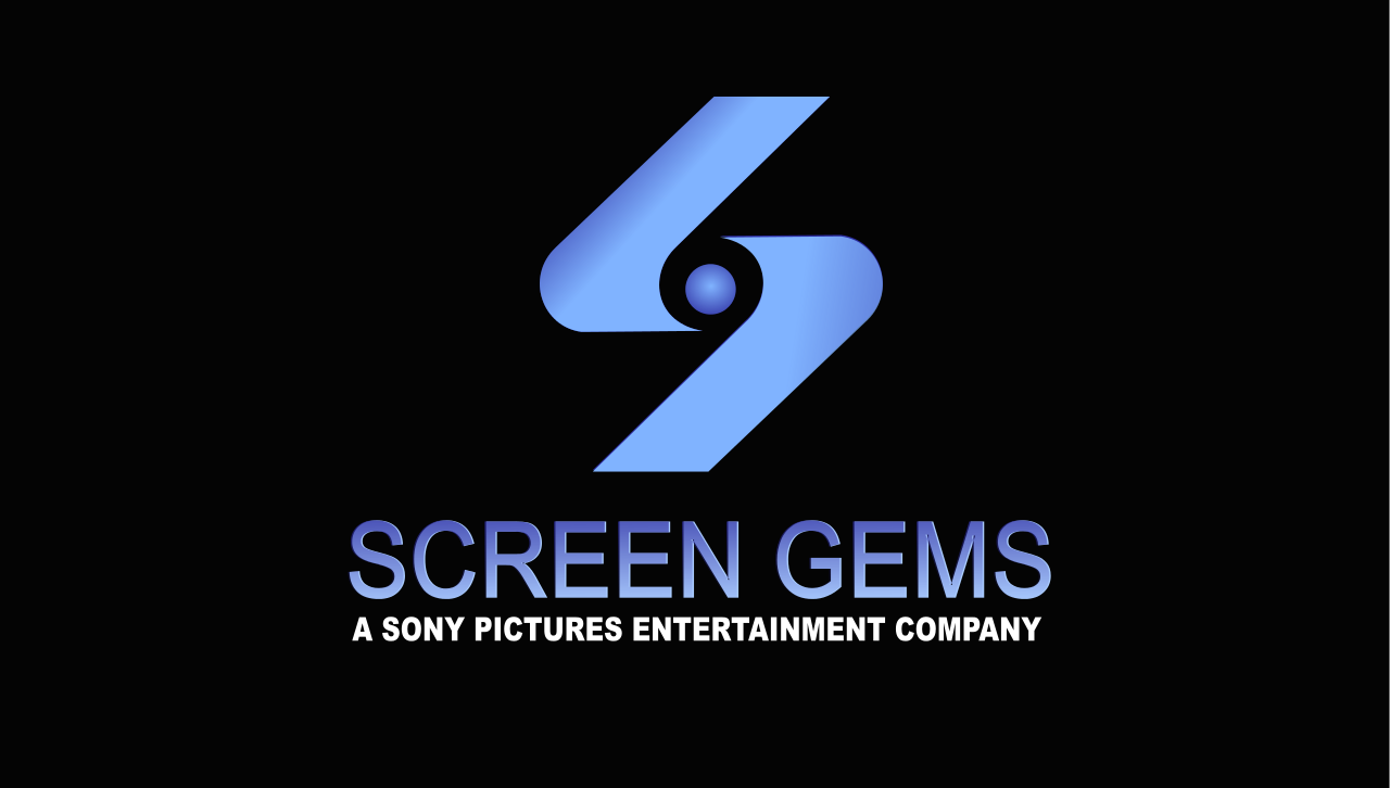 Screen Gems Moves Forward With Police Bodycam Fugitive Thriller, EXPOSURE