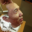 3D Faces Printed from DNA in Discarded Objects - Caveman Circus