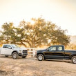 2018 Ford F150 is the Motor Trend Truck of the Year