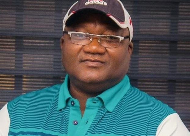 Video Of Ola Ibironke Aka Dudu Heritage Hale And Healthy Last Friday Before His Death
