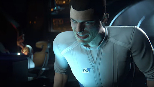 Mass Effect: Andromeda is already up to 24% off