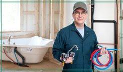 sink drain plumbers