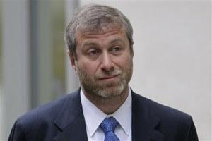 Абрамович не теряет надежды заполучить Гвардиолу