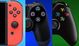 PS4 Still Leads Software Sales for Ubisoft « Video Game News, Reviews, Walkthroughs And Guides – GamingBolt