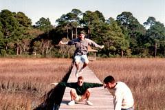 16-boardwalk-jump