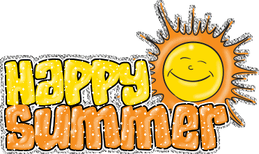 http://blocs.xtec.cat/englishblogelbosc/files/2012/07/happy_summer-5173.png