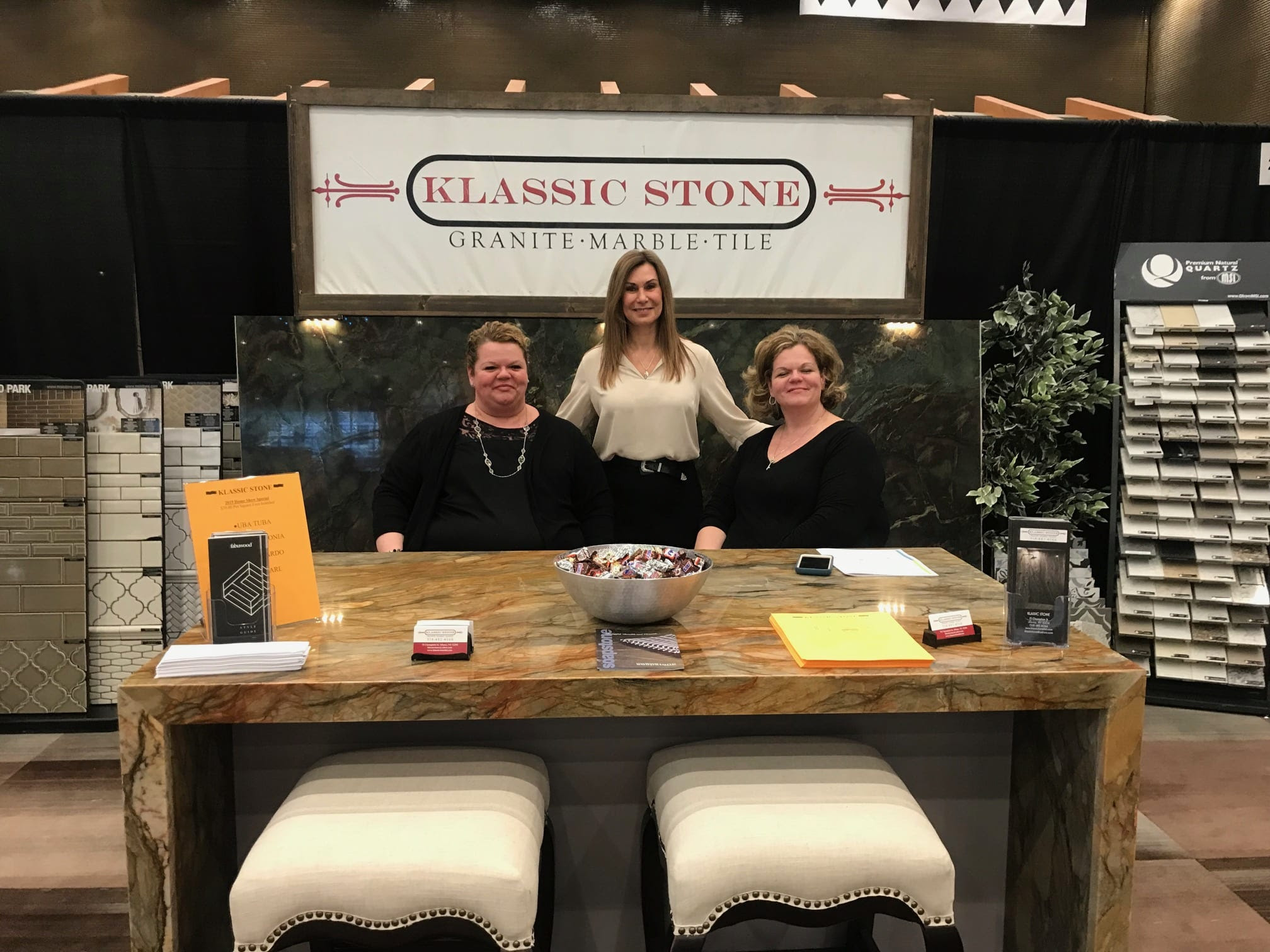 Times Union Home Expo Albany Ny 39th Annual Home Expo Is Here