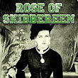 Rose Of Skibbereen: Rose Of Skibbereen Series - Kindle edition by John McDonnell. Literature & Fiction Kindle eBooks @ Amazon.com.