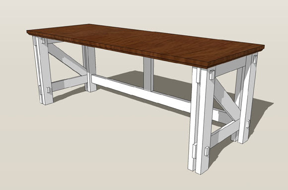 Corner Desk Plans Woodworking Woodworking Plans Easy To Follow