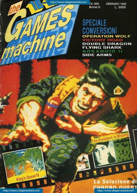 The games machine anno 02 n 005 (1989 01)(hobby)(it)[ogi]