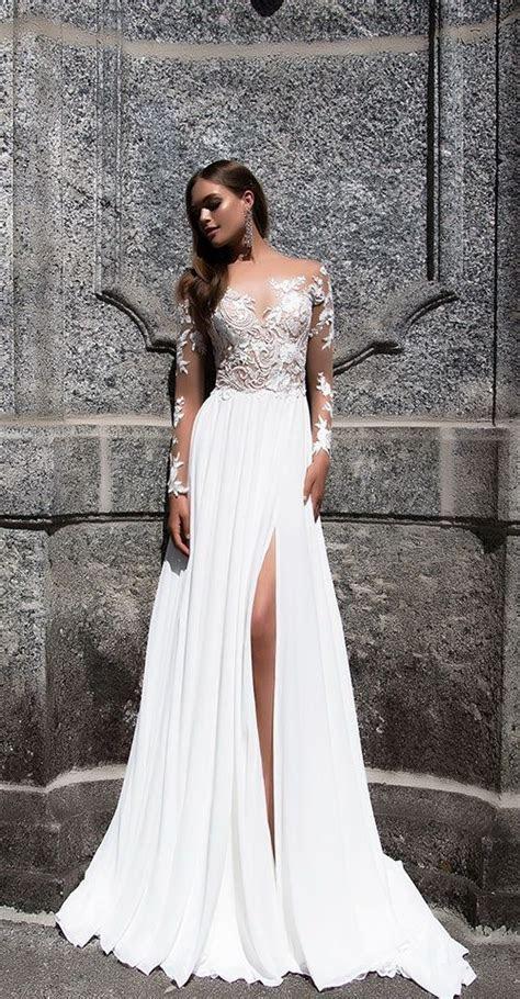 1434 best Rhonda Hemmingway Couture images on Pinterest