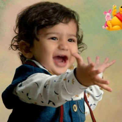 Baby Photo Contest 2017, Free Online Baby Photo Contest, Baby Picture Contest