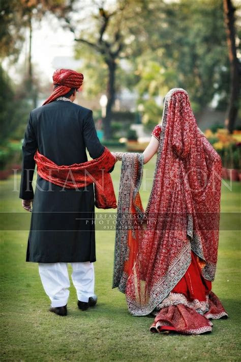 images  muslim married couple  pinterest