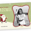 Create Holiday Cards and Invitations