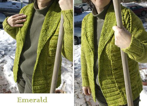 emeraldcomp