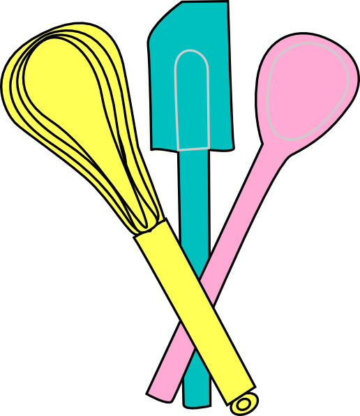 The Best Free Cooking Clipart Images Download From 260 Free