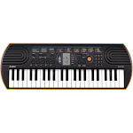 Casio SA76 44-Key Mini Keyboard