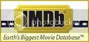 IMDB!