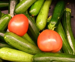 zucchinitomato