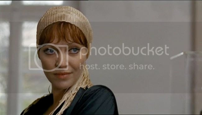 photo Anna_Karina_roulette_chinoise-1.jpg