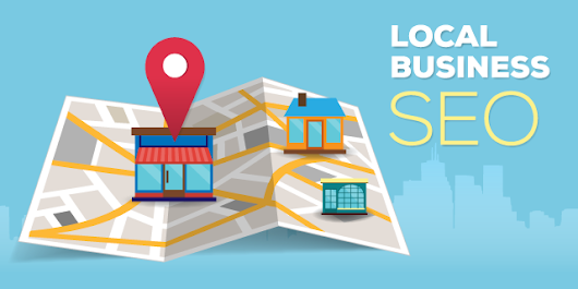 10 Reasons Why a Local Small Business Needs SEO