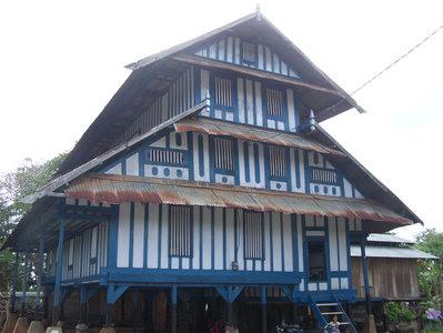 kamali-or-istana