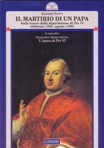 Pio Vibis