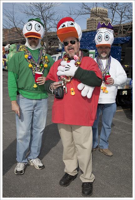 Mardi Gras Parade 2012-02-18 5