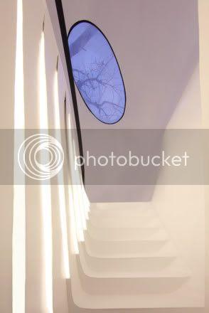 Hutong Bubble 32 interior 1