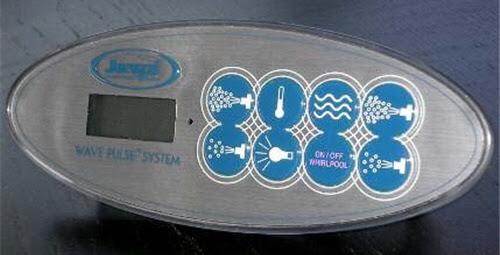 Kohler K 14404 4 Bgd Purist R Tall Single Control Lavatory Faucet