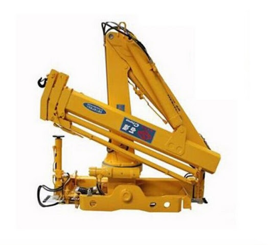 Hydraulic Arm T Bot : Cranes hoists and lifting professionals google