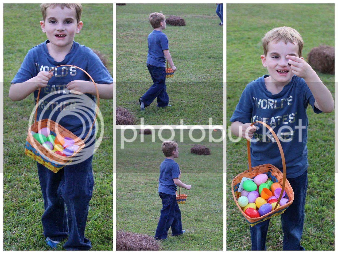 photo Easter49_zpsdxjkxgt4.jpg