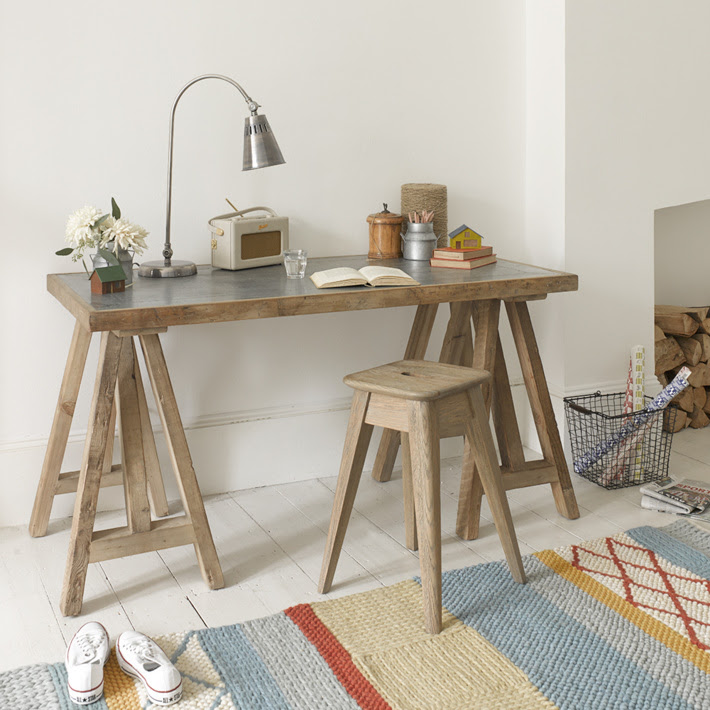 http://www.madaboutthehouse.com/wp-content/uploads/2014/06/trestle-table-from-loaf.com_.jpg