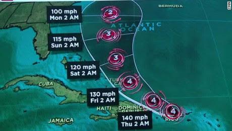 hurricane maria update wednesday_00015404