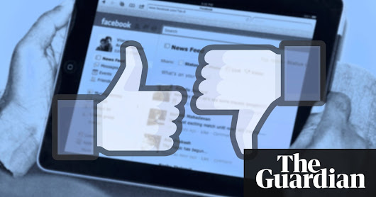 Ignore or delete: could you be a Facebook moderator? | News | The Guardian